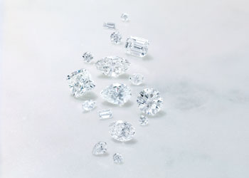Loose Diamonds For Website